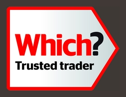 Which Trusted Trader Caterer
