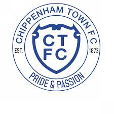 Catering for Chippenham Town FC