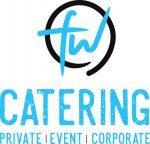 FW Catering Ltd